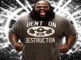 WWE的几位肌肉巨无霸,个个都是硬汉,你喜欢哪个?