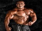 男女健身的差异,从5个方面去分析,担心变成肌肉女谈何容易