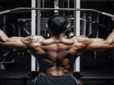 15个健身中的最佳动作,只有少数人在做!