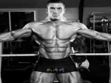 资深健身教练锻炼后都做这6件事,你知道吗?