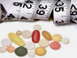 这9种减肥补剂,你知道几种?