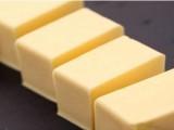 黄油虽好却热量高,黄油怎么吃不长胖