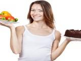 一天6顿比3顿更减肥?少吃多餐能减肥吗?