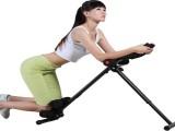 什么是美腰机 美腰机正确使用方法