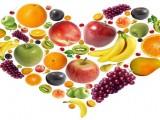 什么颜色的水果吃了会瘦?