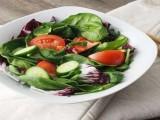 健身餐该怎么吃?增肌餐和减脂餐有什么区别?