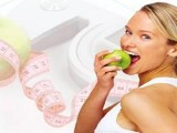 饮食减肥法,怎么吃饭才能减肥