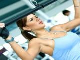 健身遇到平台期怎么办?