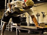 健身可以天天练吗?健身一周休息几天比较合适?