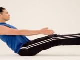 男人四十要采取不同的锻炼方式