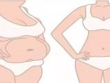 有氧运动必须超过一定的时间才能减肥?
