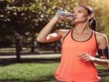 运动后喝水体重增加 运动后喝水会长胖吗?