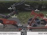健身车锻炼部位 如何选购健身车