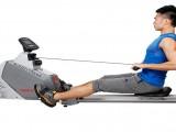 燃烧脂肪最有效的健身器材都有哪些?你知道吗