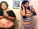 女子胖到340斤,声称中餐是罪魁祸首,吃中餐到底有没有错?