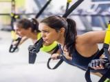 没时间去健身房,一根阻力带也有大妙用!