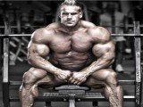 怎样避开练胸大坑,每种训练都让胸肌更接近高手?