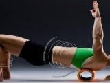 """首屈一指的放松神器""""泡沫轴"""",价格低廉却能让肌肉关节更健康"""