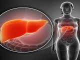 """这5种食物是肝脏""""清洁工"""",坚持食用一周,排出肝脏毒素!"""