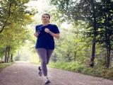 减肥人群人手必一份:告诉你卡路里和肥胖为什么紧密相连