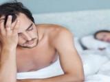 睾酮激素是维持健康生活的重要组成部分,低睾酮会带来哪些影响?