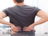 这5类人最易引起腰椎间盘突出疼痛,试试补充氨糖合理锻炼
