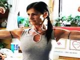 哪些简单运动可以提升你的性快感