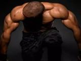 从令人蛋裂的艰苦健身中恢复:3步方法翻倍加速