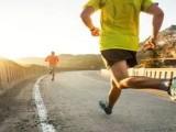 晨跑VS夜跑 ∣ 你现在的跑步时间真的好吗?