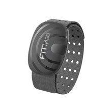FitMao飞猫心率臂带-手机小程序监控心率变化