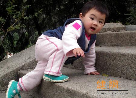 儿童减肥瑜伽图片