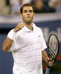 网球新人需注意的运动伤害_健网