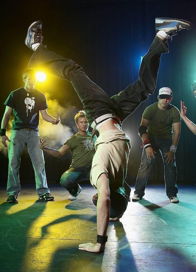 街舞 头像 qq 街舞 炫酷 炫酷 街舞 qq 皮肤 炫酷 街舞