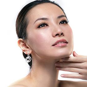 延缓衰老 三种按摩法消除常见皱纹