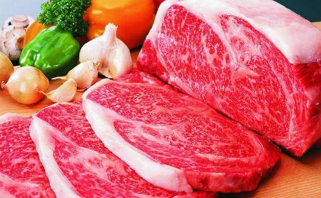 常吃5种肉有助减肥营养瘦身不发胖_健网