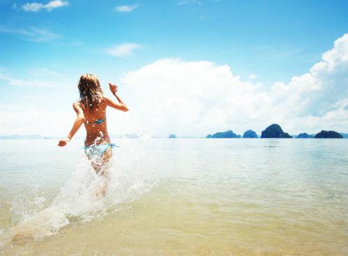 专家告诉你:为什么游泳减肥没有效果_健网