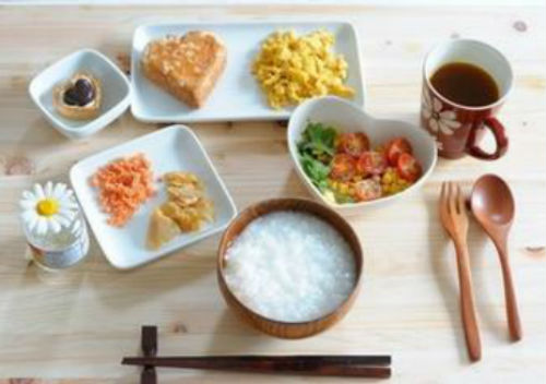 早餐吃什么最减肥_教你瘦身从早餐开始:减肥早餐吃什么最好_健网