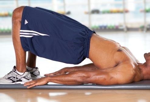 腹部肌肉的锻炼方法_健身房腹部肌肉锻炼方法_腹部肌肉的锻炼方法图解