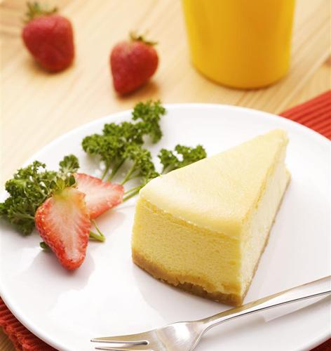 4款低脂减肥早餐食谱推荐_健网