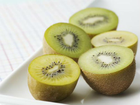 减肥负卡路里的食物图片
