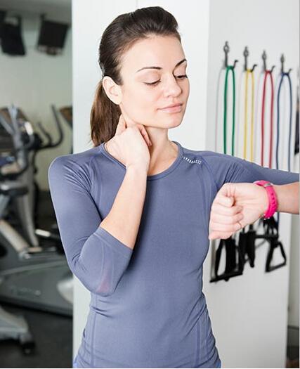 <b>走路减肥的正确方法 没空去健身房也能瘦_健网</b>