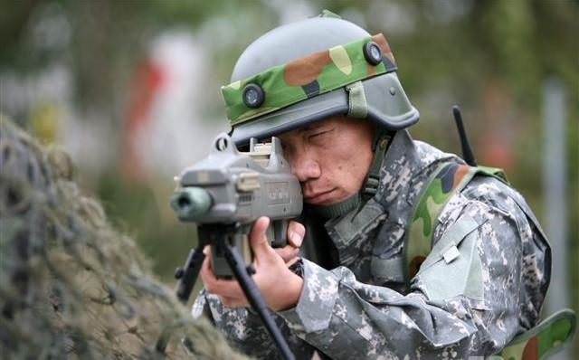广州最hot野战活动