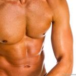 职业健美选手的增肌食谱
