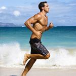 健身中容易忽视的营养