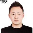 健身教练 陈镇