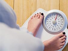 夏天来临之前,开始一次说减肥就能减掉的旅程!