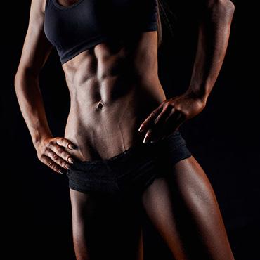 全身增肌,这是我见过最划算的健身计划