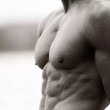 关于增肌和减脂,必须要知道这些
