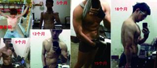 增肌和减脂,真的能同时完成吗?