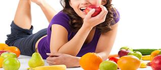 性感MM必备减肥丰胸食谱 还能补血养颜